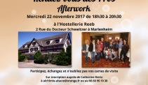 2017 10 26 rendez vous des professionnels afterwork a marlenheim