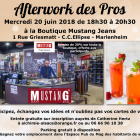 after work des pros juin 2018 a marlenheim