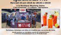 after work des pros juin 2018 a marlenheim