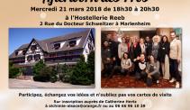 after work des pros marlenheim mars 2018