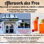2018 09 21 after work des pros octobre marlenheim
