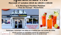 2018 09 21 after work des pros octobre marlenheim