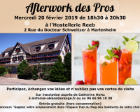 2019 01 05 after work des pros fevrier 2019 marlenheim
