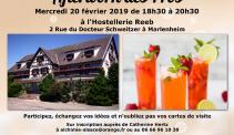 2019 01 05 after work des pros fevrier 2019 marlenheim