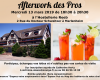 2019 02 22 after work des professionnels mars 2019 marlenheim