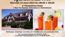 2019 02 22 after work des professionnels mars 2019 marlenheim