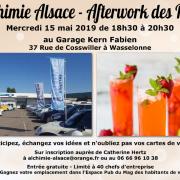 2019 04 18 alchimie alsace after work des pros mai 2019 a wasselonne