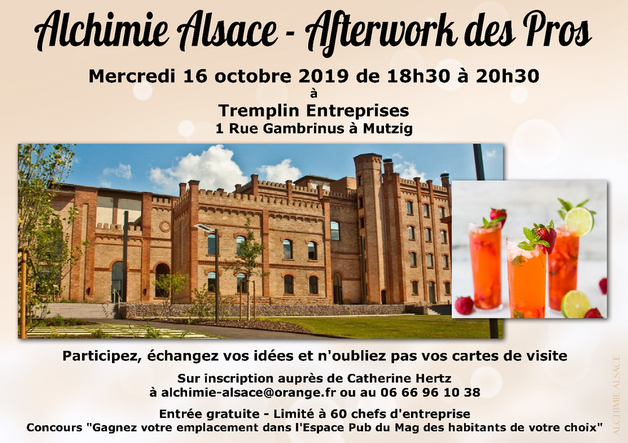 2019 06 06 alchimie alsace after work des pros octobre 2019 a mutzig