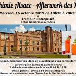2019 09 12 alchimie alsace after work des pros octobre 2019 a mutzig