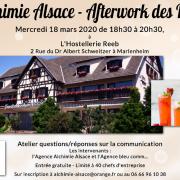 2020 03 18 afterwork des pros mars 2020 marlenheim