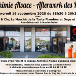2020 09 16 afterwork des pros septembre 2020 marlenheim