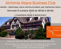 2020 10 21 atelier communication octobre 2020 a marlenheim