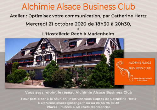 2020 10 21 atelier communication octobre 2020 a marlenheim