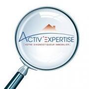 Activ expertise brumath