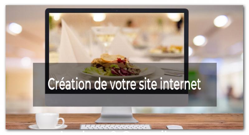 Agence alchimie alsace creation de sites internet professionnels