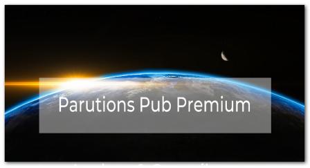 Agence alchimie alsace service pub premium