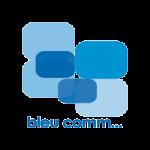 Agence de communication bleu comm a wasselonne
