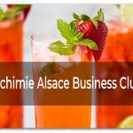 Alchimie alsace business club