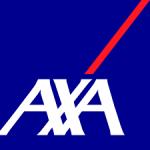 Axa assurances a eckbolsheim