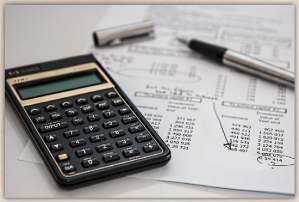Bonnes adresses finance gestion assurances