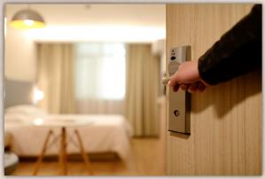 Bonnes adresses hotels hebergement