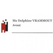 Cabinet delphine vrammout a marlenheim
