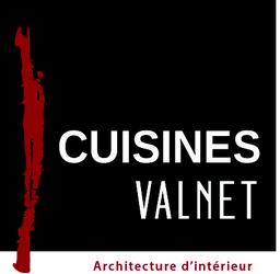 Cuisines valnet a still