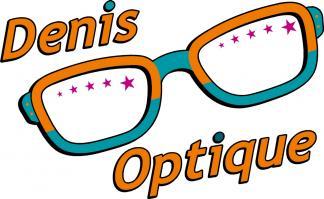 Denis Optique à Marlenheim
