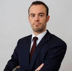 Fabrice stengel conseiller en gestion de patrimoine