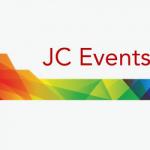 Jc events a stutzheim