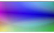 La couleur de votre communication
