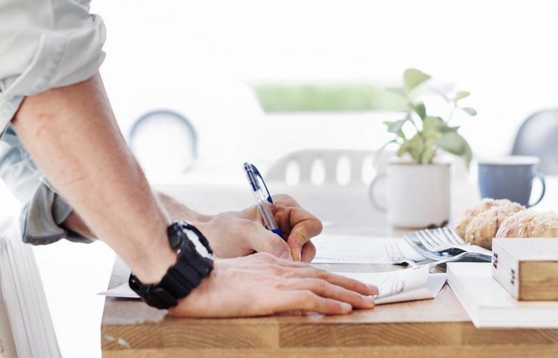Consultez nos offres spéciales pour les jeunes créateurs d'entreprise ou d'association