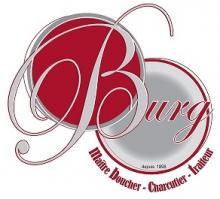 Boucherie-Charcuterie Burg Marlenheim