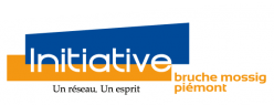 Initiative Bruche Mossig Piémont