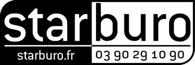Starburo à Kirchheim