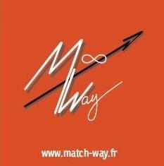 Match way a molsheim