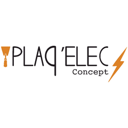 Plaq elec concept a kirchheim