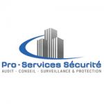 Pro services securite a kuttolsheim