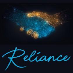 Reliance a boersch