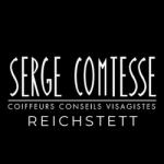 Salon de coiffure et visagiste serge comtesse a reichstett
