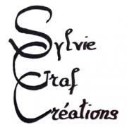 Sylvie graf creations marlenheim logo