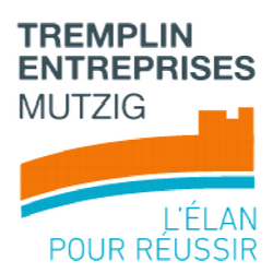 Tremplin Entreprises à Mutzig