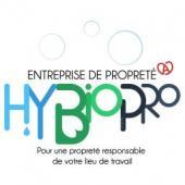 HYBIOPRO