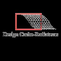 Design-Cache-Radiateurs