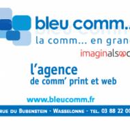 Agence-Bleu-Comm