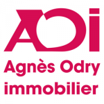 AGNES-ODRY-IMMOBILIER