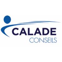 CALADE-Conseils