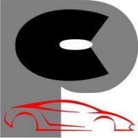CP-Tech-Auto
