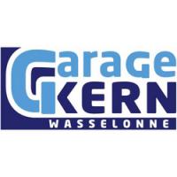 GARAGE-KERN