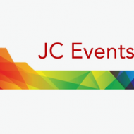 J-C-Events